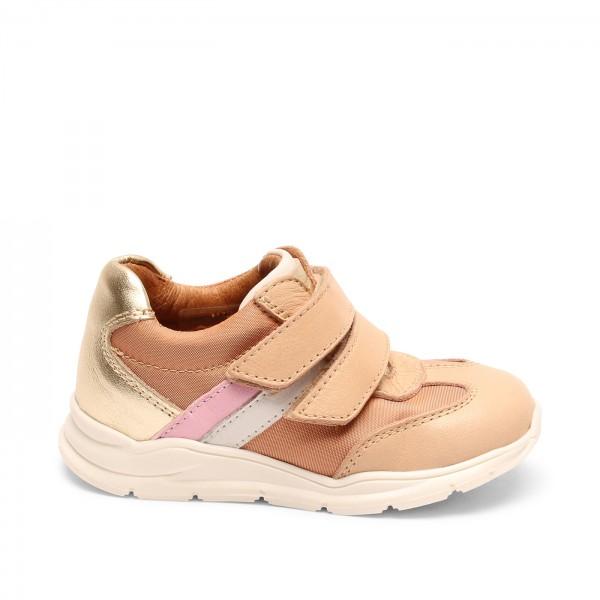 Bisgaard Sneaker Valdemar - Ecru