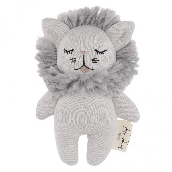 Konges Slojd Rassel - Mini Lion