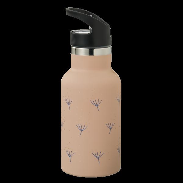 Fresk Trinkflasche/ Thermosflasche 350ml - Dandelion