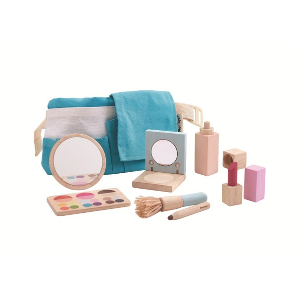 Plantoys Make-up Set