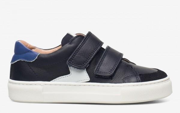 Bisgaard Sneaker Karlo - Navy Gr. 24