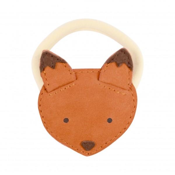 Donsje Josy Hair Tie - Fox