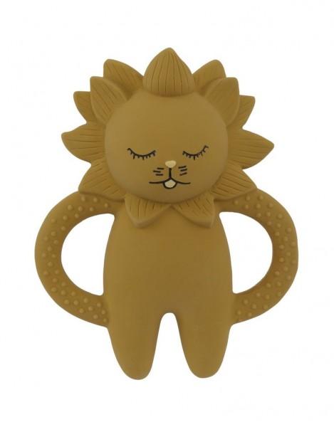 Konges Slojd Beißring - Lion