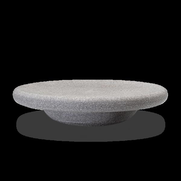 Stapelstein Balance Board - Grey