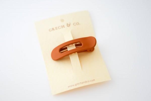 Grech & Co. Grip Clip - Spice