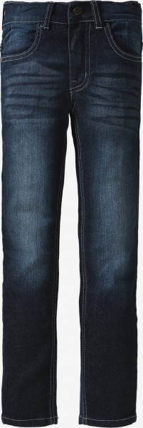 Minymo Jeans JUNGS - Gr. 98