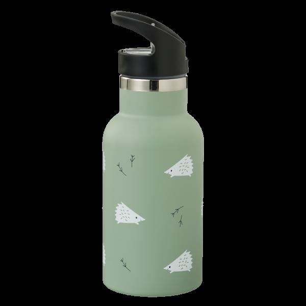 Fresk Trinkflasche/ Thermosflasche 350ml - Hedgehog