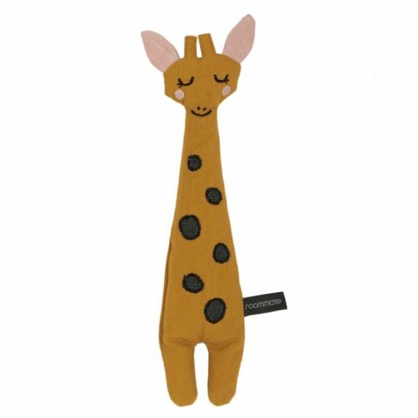 RAG DOLL - Giraffe