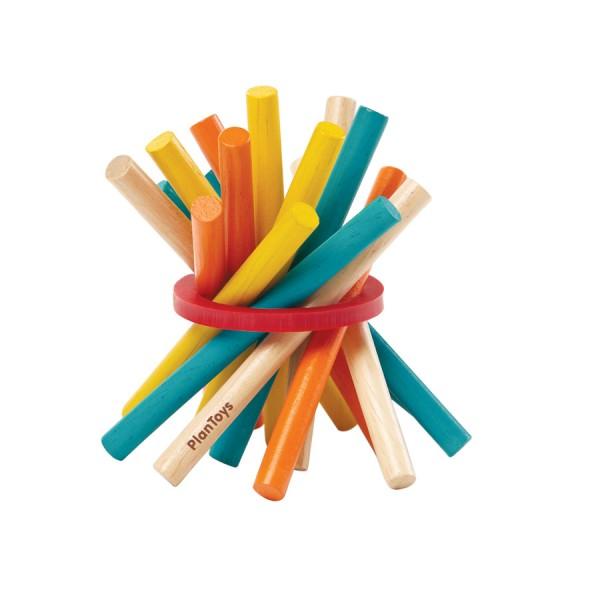 Plantoys Pick-up Sticks