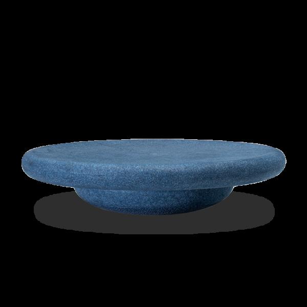 Stapelstein Balance Board - night blue