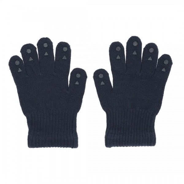 GoBabyGo Handschuhe - Navy