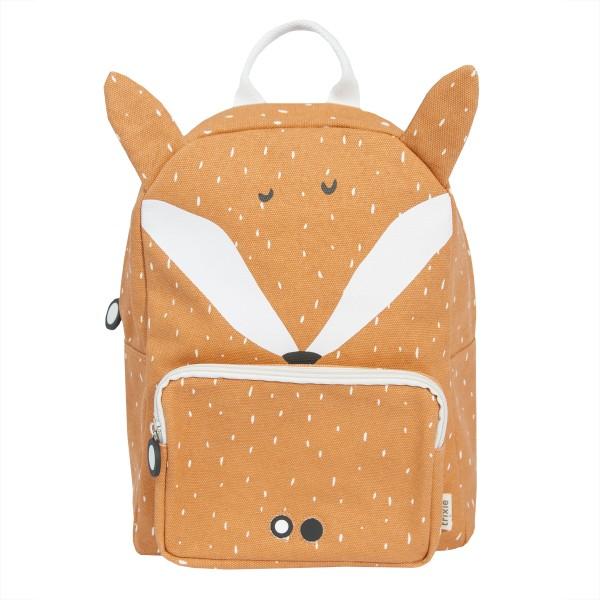 Rucksack - Mr. Fox