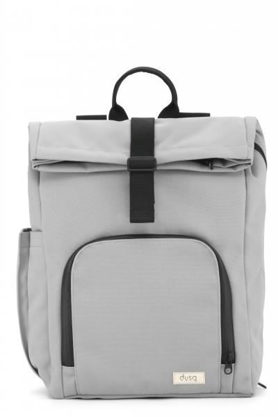 dusq Family Bag Vegan - Grey