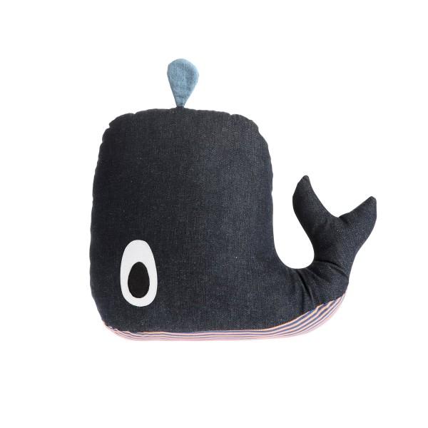 Spieluhr - Wal