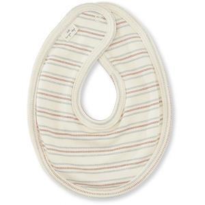 Konges Slojd Halstuch/ Bib - Vintage Stripes