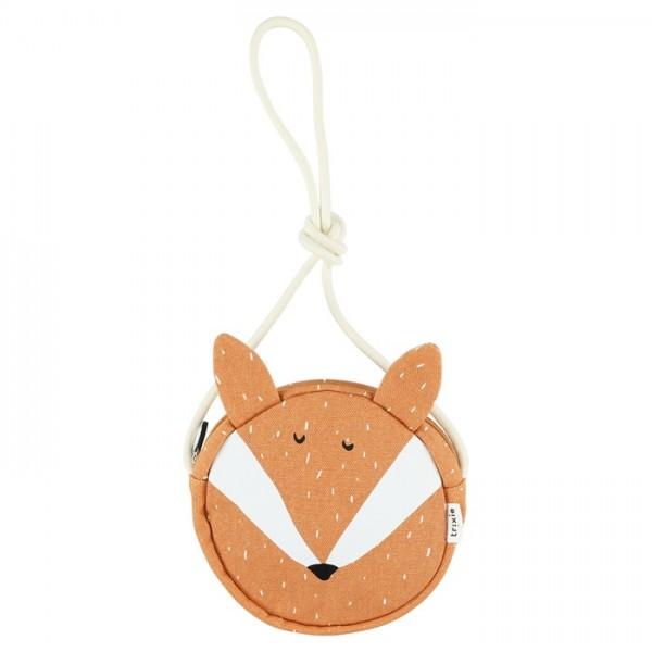 trixie Tasche - Mr. Fox