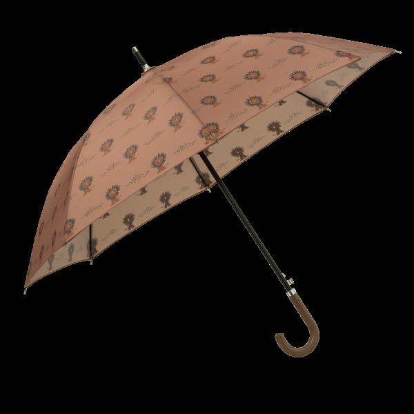 Fresk Regenschirm für Kinder - Lion