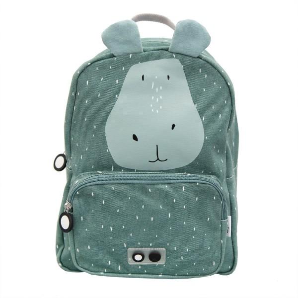 Rucksack - Mr. Hippo