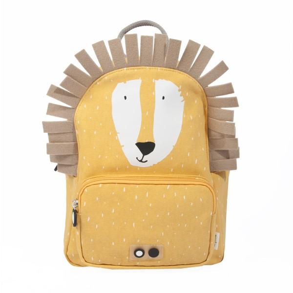 Rucksack - Mr. Lion