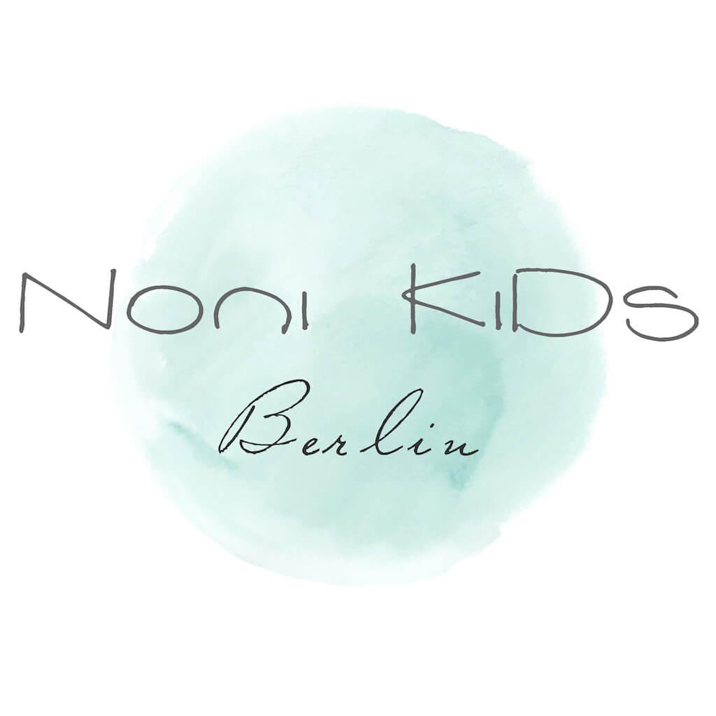 NoniKids Berlin