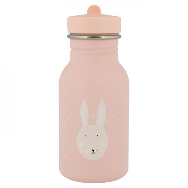 trixie Trinkflasche 350ml - Mrs. Rabbit
