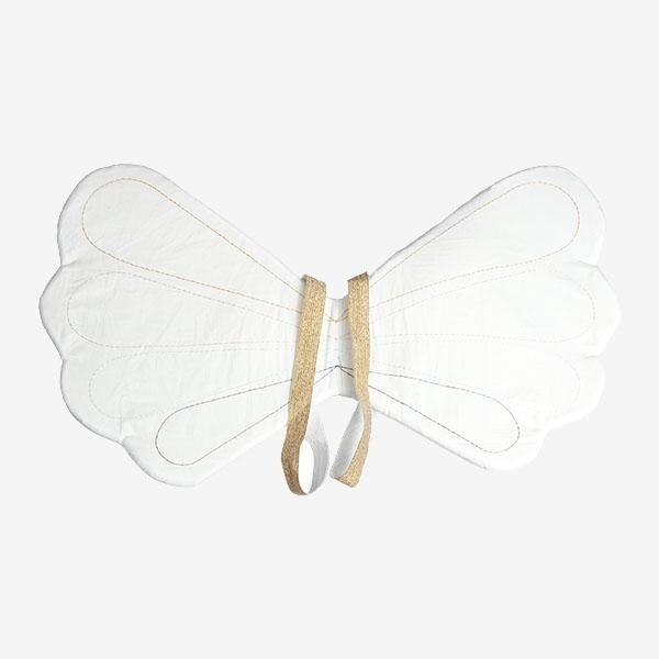 Fabelab Flügel RAINBOW