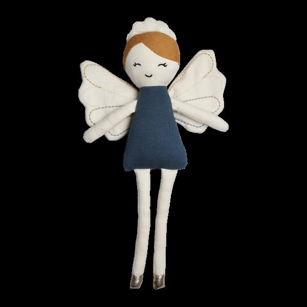 Fabelab Rainbow Fairy