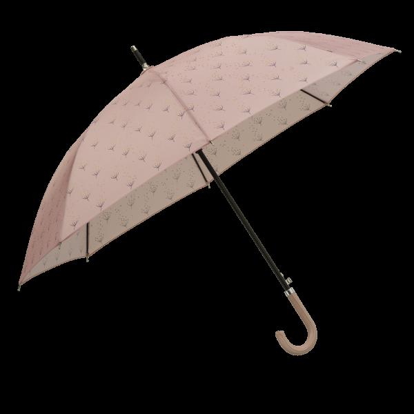 Fresk Regenschirm für Kinder - Dandelion