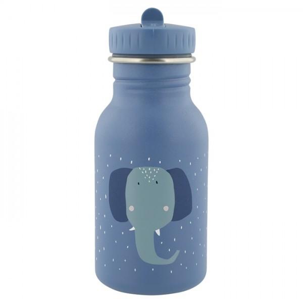 trixie Trinkflasche 350ml - Mrs. Elephant