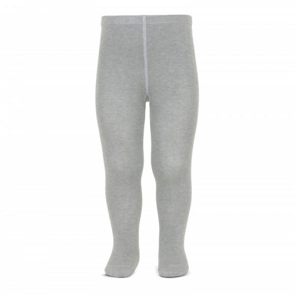 Basic tights - grey